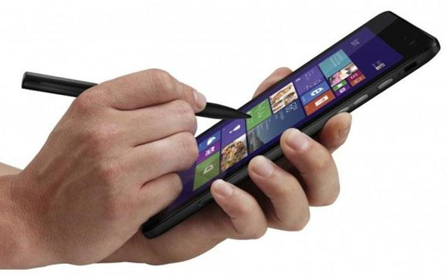 Dell Venue 8 Pro deal offered by Microsoft Store