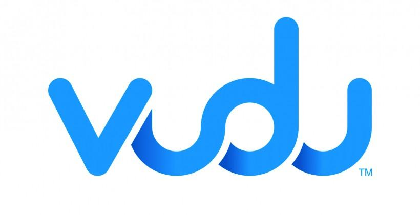Walmart's Vudu adds Intel's UltraViolet DRM cloud video library