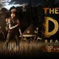 The Walking Dead: Season Two Premiere episode launches from Telltale Games