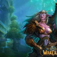 Chinese World of Warcraft crime group gets real prison time