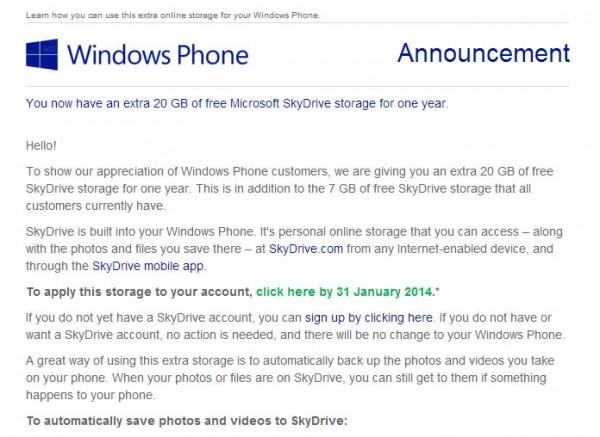 windows-phone-skydrive-email