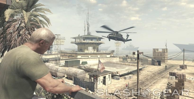 Call of Duty and Skylanders keep Activision in NPD's top spots for 2013