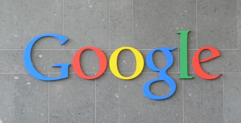 Google hit with fine in France over privacy violations