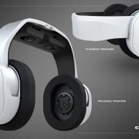 Avegant Glyph wearable headphones-display mashup arrives on Kickstarter