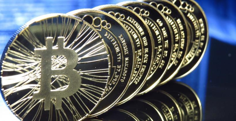 Bitcoin exchange CEO arrested for Silk Road money laundering
