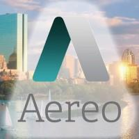 Aereo's challengers to be heard by Supreme Court