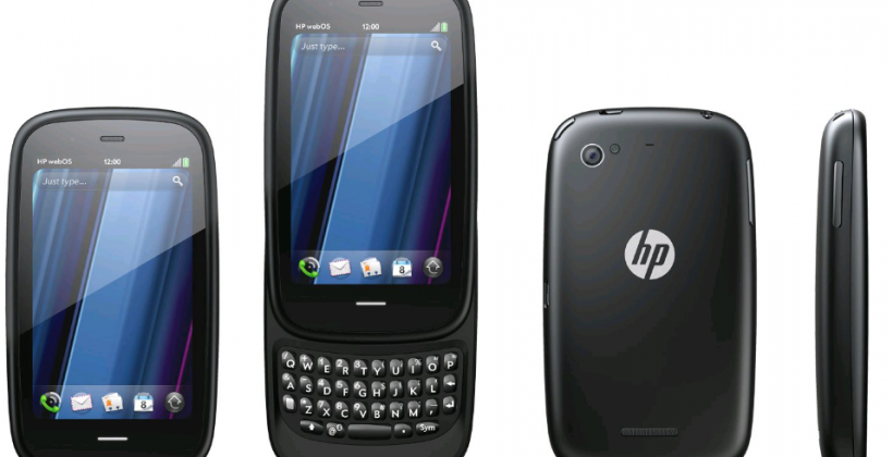 HP to launch Android phone in near future, says source