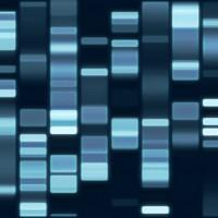 Sony partners with M3 and Illumina to launch genome data platform
