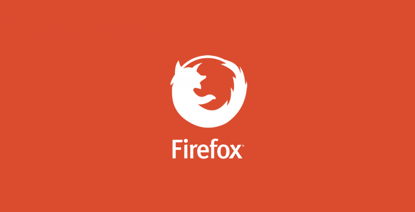 Firefox for Windows 8 delayed again, arrives March 18