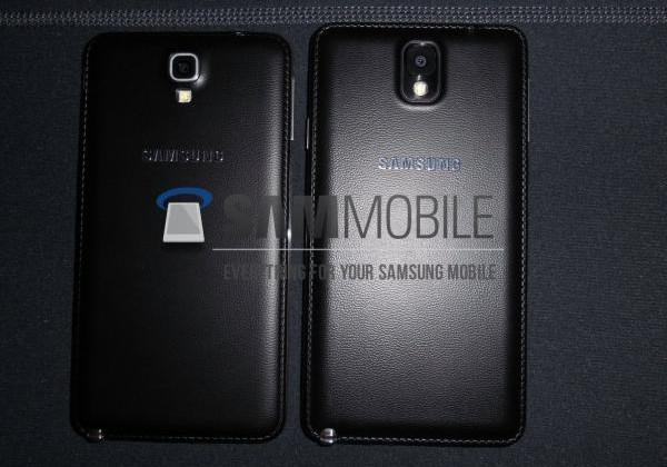 Galaxy-Note-3-Neo-Lite-specs-and-performance-revealed