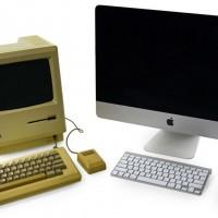 Macintosh 128K gets iFixit teardown