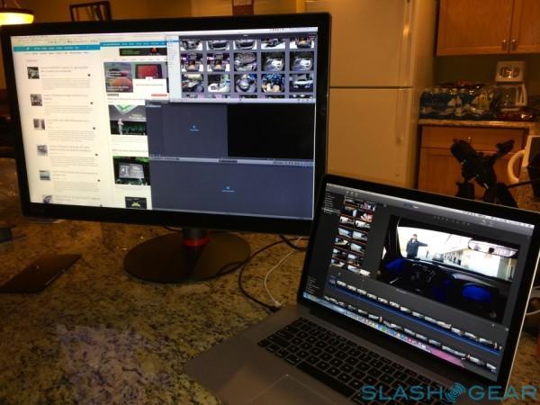 IMG_0060-lenovo-4k-thinkvision-monitor-