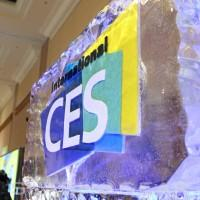 What is CES, and how do I follow along?