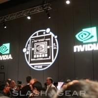 NVIDIA Tegra K1 out-performs Intel Haswell in early benchmarks