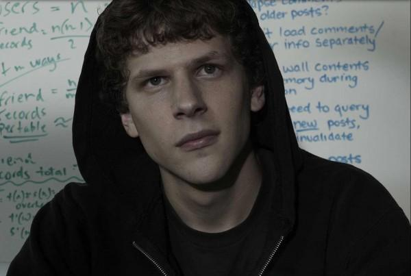 Jesse-Eisenberg-in-The-Social-Network