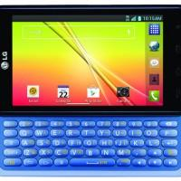 LG-Optimus-F3Q-(horizontal-keyboard)-(1)