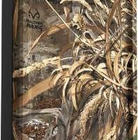 LIFEPROOF CAMO