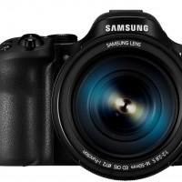 NX30 16-50mm_001_Front_black