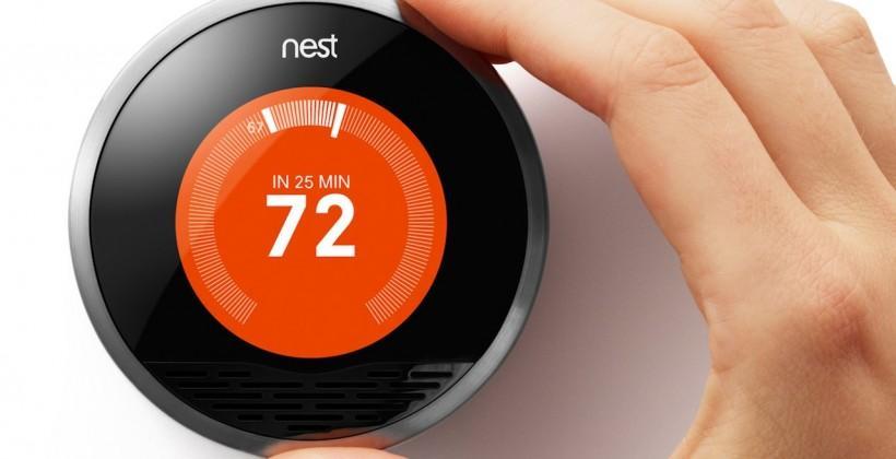 The secret to Nest's future success: Be as un-Google as possible