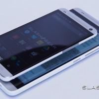 HTC Q413 brings Beats-based gain, smaller operating loss