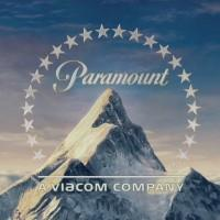 Paramount Pictures said to eschew 35 mm film for digital format