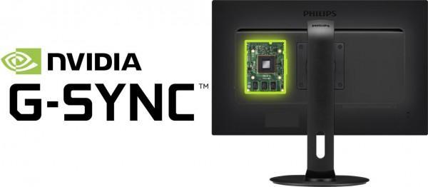 Philips-Nvidia-G-Sync-2