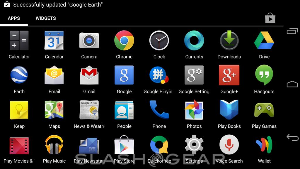 Screenshot_2013-12-11-13-02-06-XL