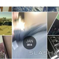 Screenshot_2014-01-24-09-32-01slashgear