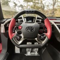 TOYOTA_FT1_Interior_008