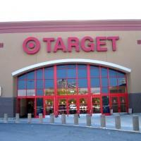 Target updates breach details: 70 million customers' personal data stolen