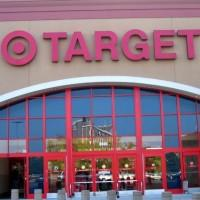 Target wasn't the only retailer that had data stolen in 2013