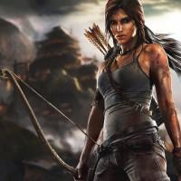 Tomb Raider PS4 release to instill new life into graphics