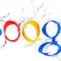 Google runs afoul of Canadian privacy law
