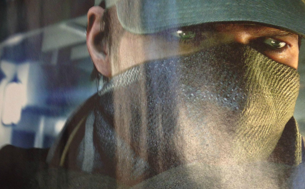 Watch Dogs pre-order cancellation a simple error: no need to freak