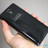 alcatel_onetouch_idol_xplus_wearable_sg_12
