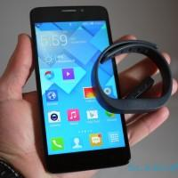 alcatel_onetouch_idol_xplus_wearable_sg_19