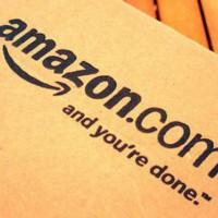 Amazon eyes peer-to-peer payments in its Kindle-based point of sale