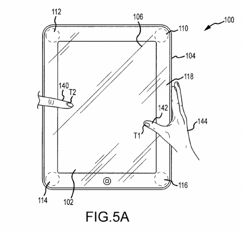 apple-patent-pressure-touchscreen-2