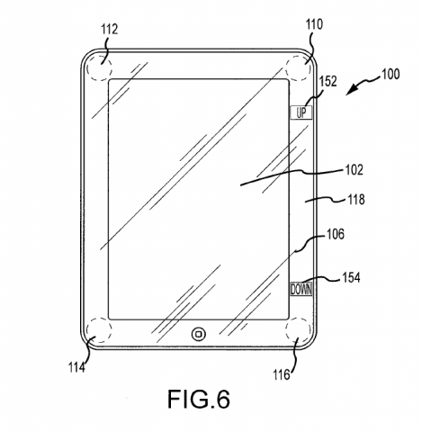 apple-patent-pressure-touchscreen-3