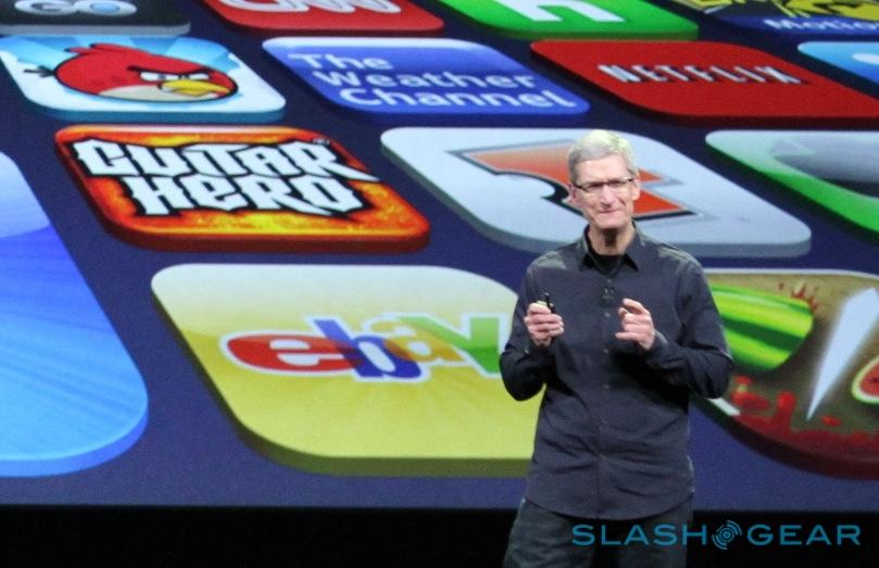 apple_ceo_tim_cook