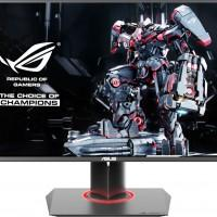 asus-rog-swift-pg278q-1