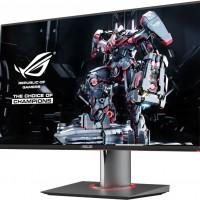asus-rog-swift-pg278q-3