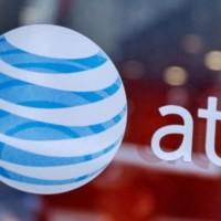 AT&T announces early upgrade option for 6-month old subscribers