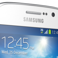 "Galaxy Grand Neo brings ""Lite"" with a new name"