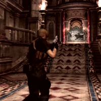 Resident Evil 4 Ultimate HD Edition headed to PC with 60FPS of terror