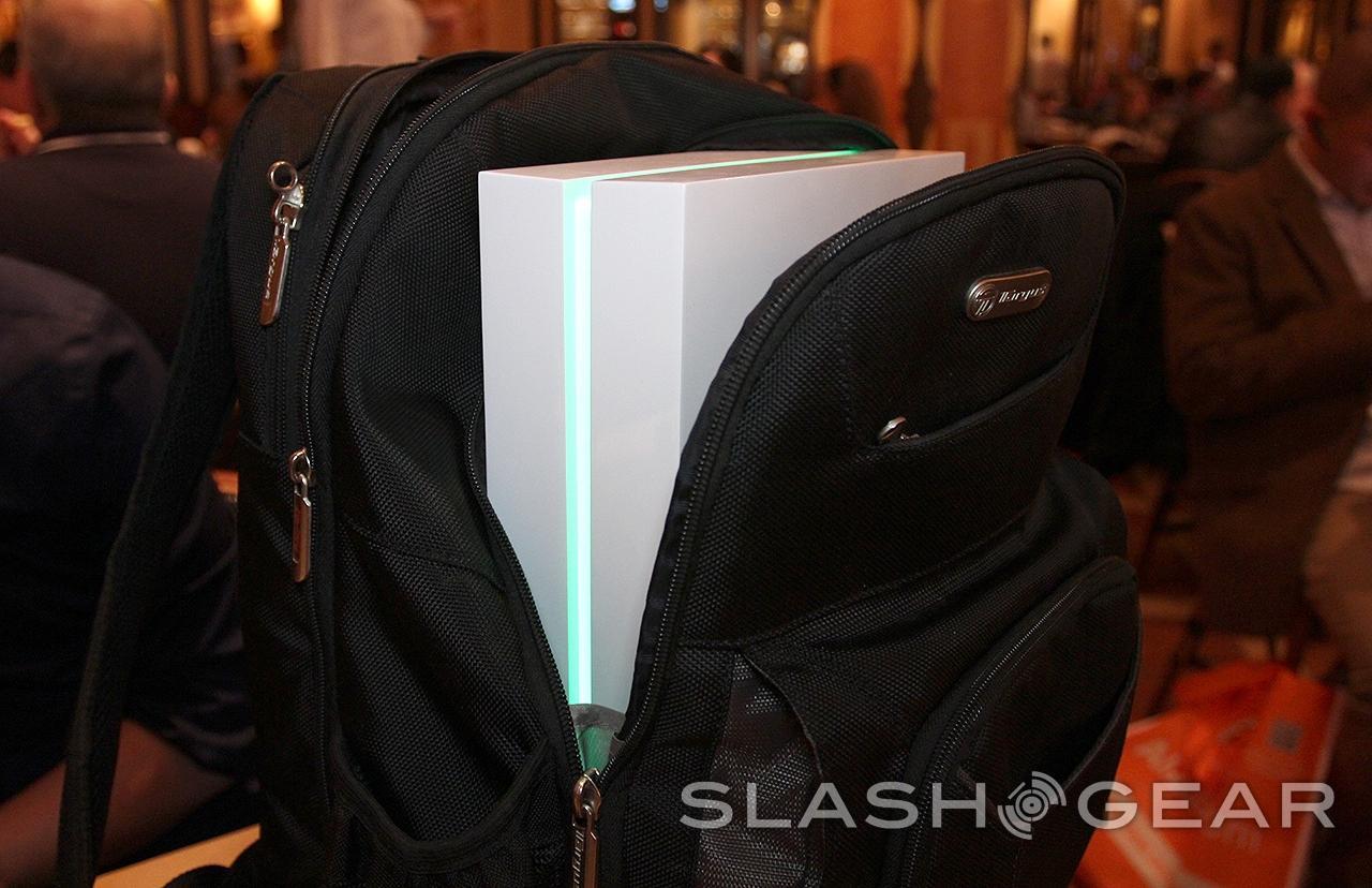 backpackslashgear