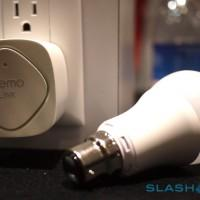 belkin_wemo_led_lighting_starter_set_sg_2