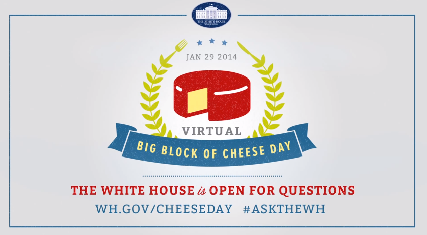 big_block_of_cheese_day_1