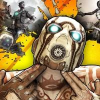 Borderlands 2 update will bring colorblind mode: game programmer tells all