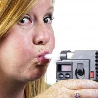 Breath-test for lung cancer research tips a bypass for biopsy